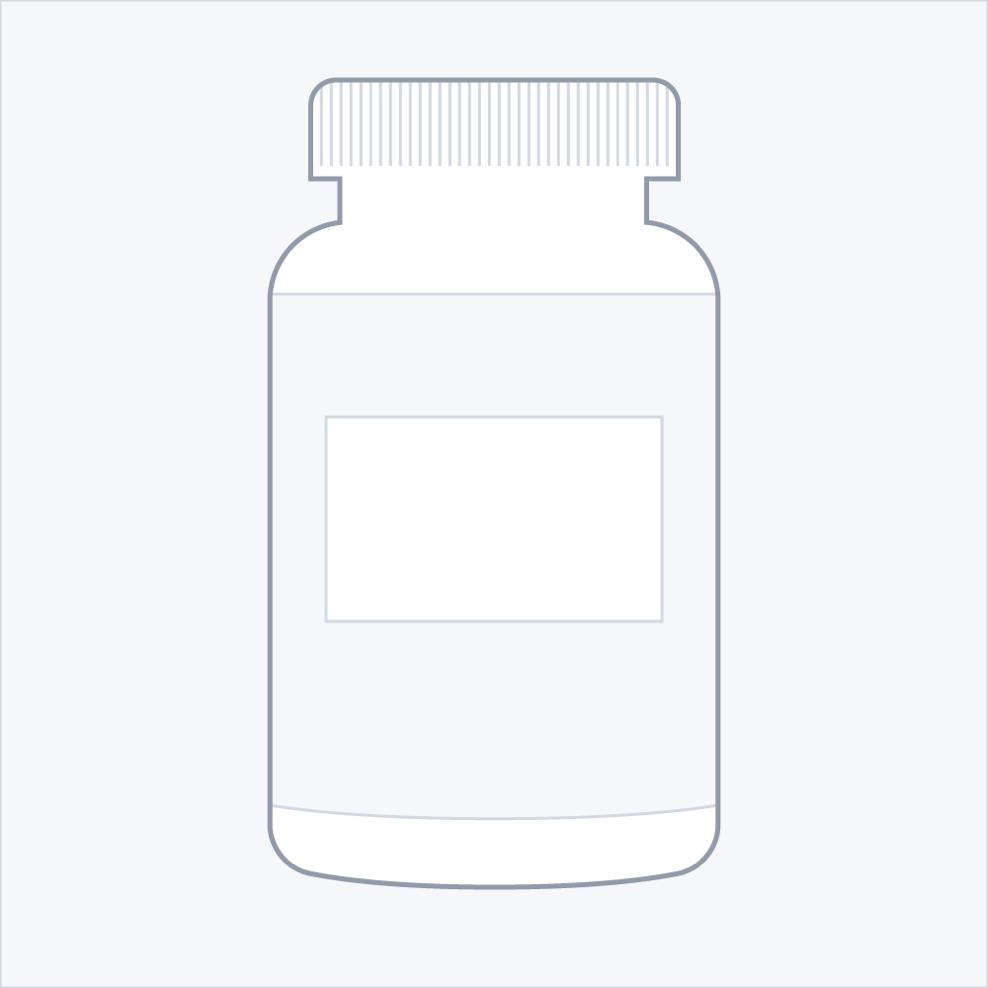Magnesium Malate 120 vegetarian capsules