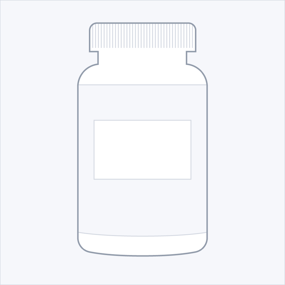 Carnosine Supreme 60 vegetarian capsules